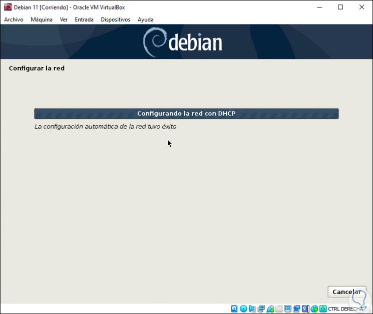 19 -.- Wie-Debian-11-in-VirtualBox-gestartet-und-konfiguriert-wird.png