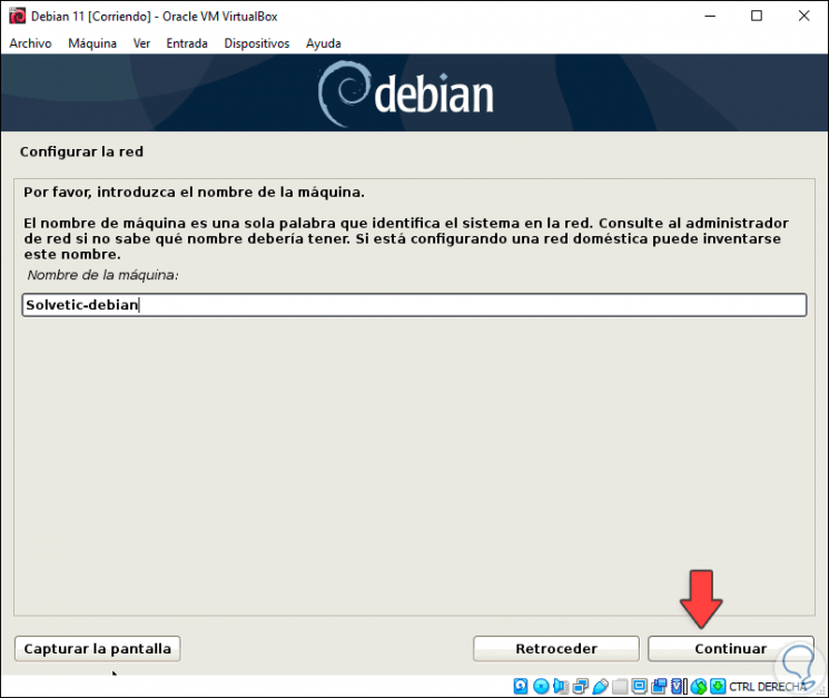 20 -.- Anleitung zum Starten und Konfigurieren von Debian 11 in VirtualBox.png