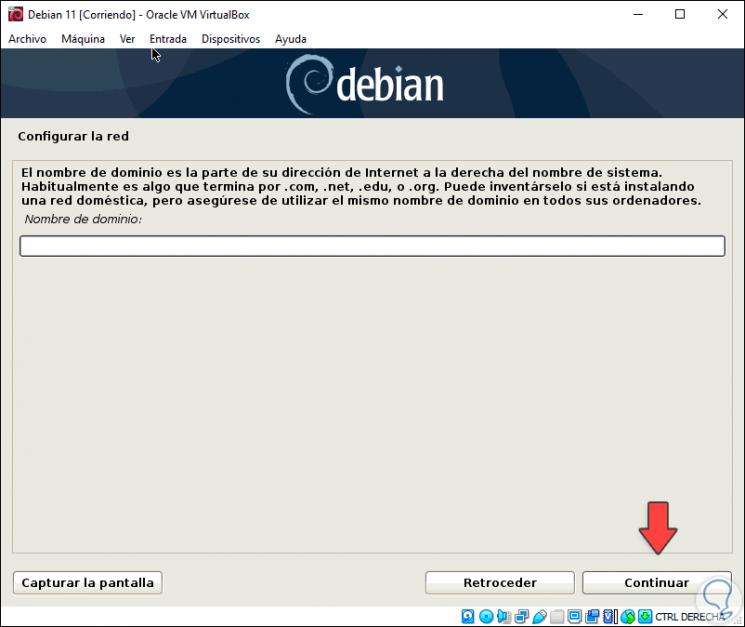 21 -.- So starten und konfigurieren Sie Debian 11 in VirtualBox.png