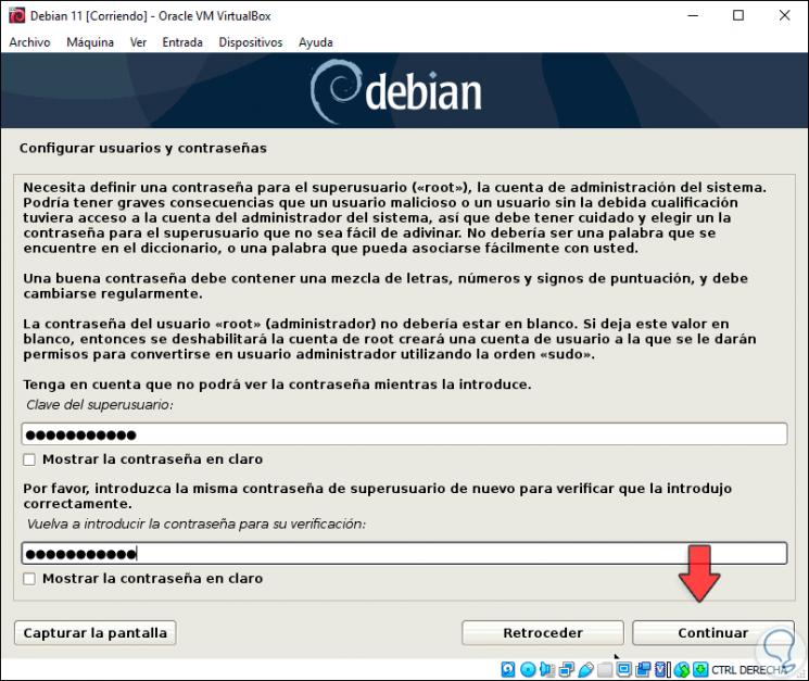 22 -.- So starten und konfigurieren Sie Debian 11 in VirtualBox.png