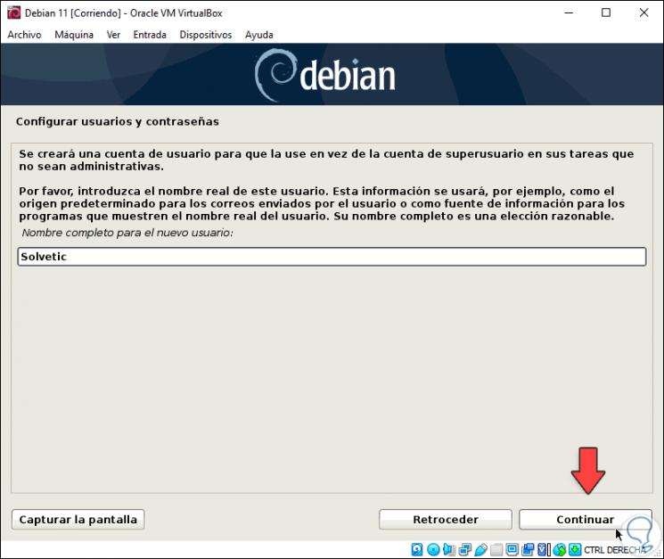 23 -.- So starten und konfigurieren Sie Debian 11 in VirtualBox.png