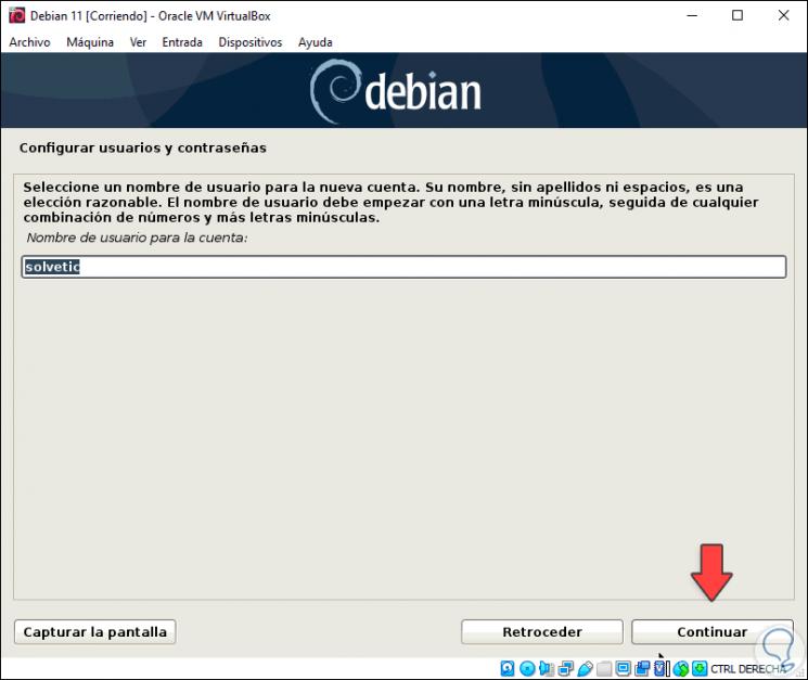 24 -.- Anleitung zum Starten und Konfigurieren von Debian 11 in VirtualBox.png