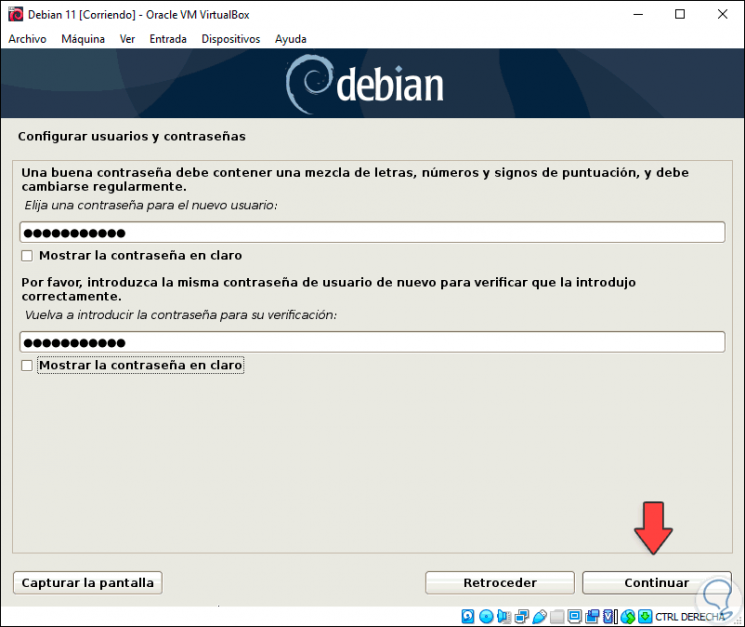 25 -.- Anleitung zum Starten und Konfigurieren von Debian 11 in VirtualBox.png
