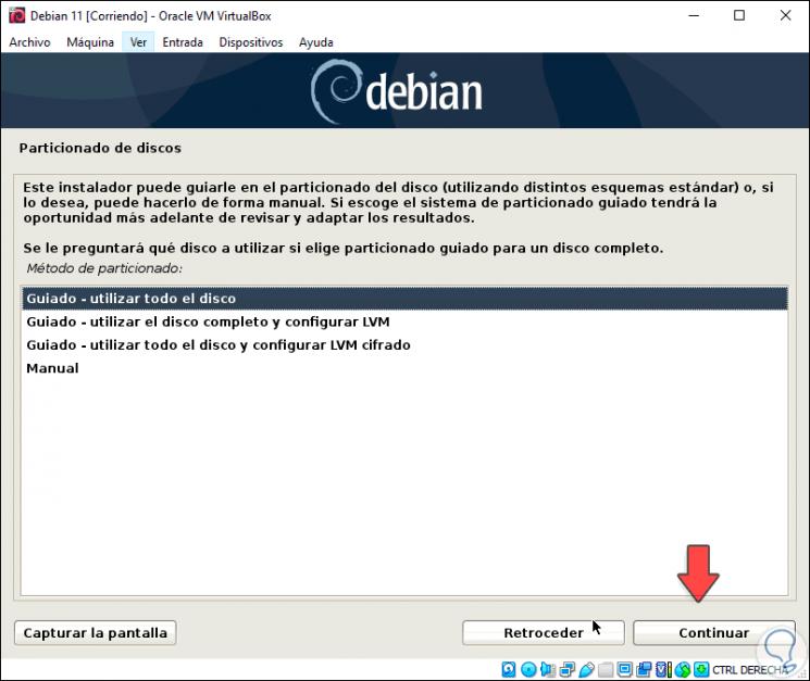 26 -.- So starten und konfigurieren Sie Debian 11 in VirtualBox.png