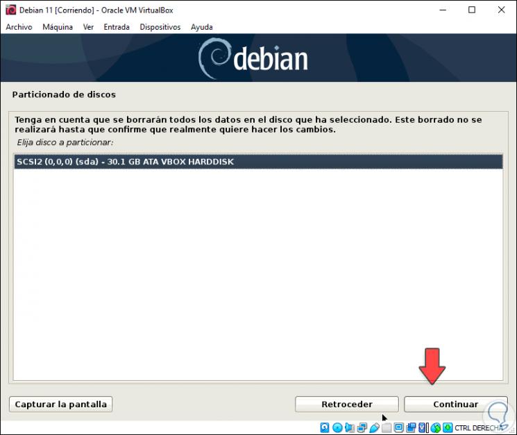 27-partitioning-disks-debian-11.png