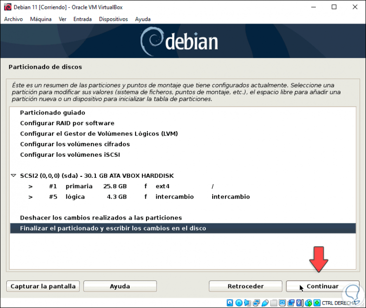 29-separate-the-partitions-home - debian-11.png