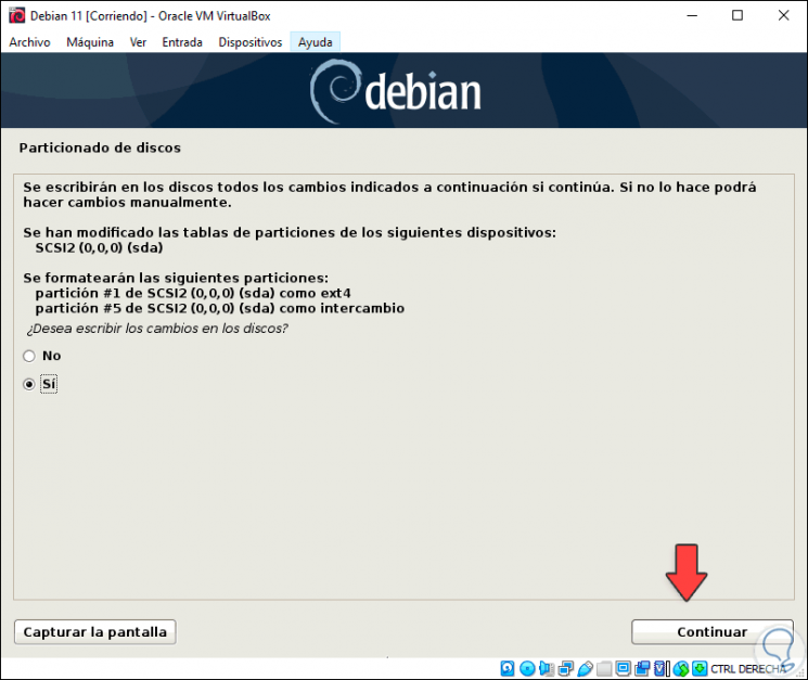 30-start-the-installation-process-of-Debian-11.png
