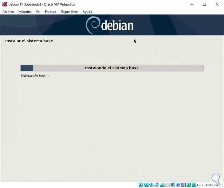 31-start-the-installation-process-of-Debian-11.png