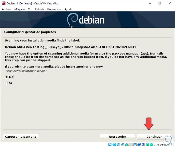32-Starten-des-Installationsprozesses-von-Debian-11.png