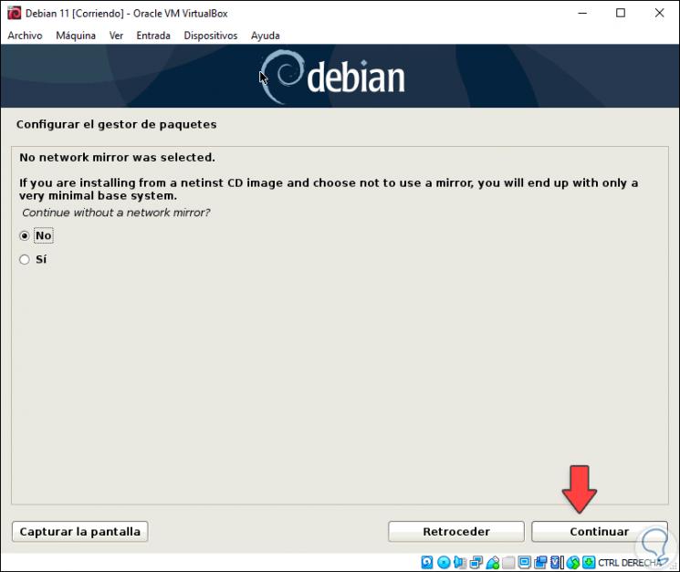 33-replica-de-Debian-11.png