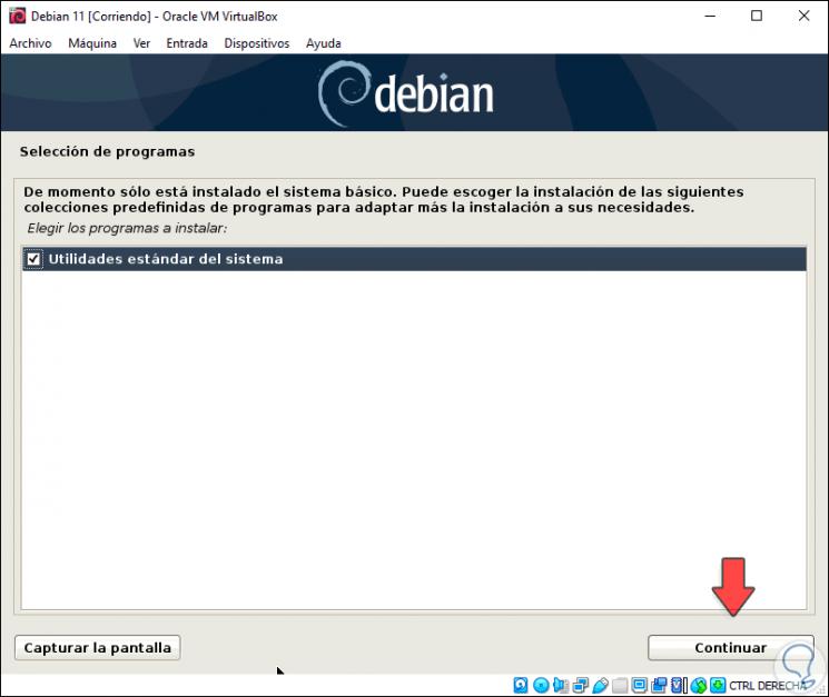 36-download-und-installation-der-dienstprogramme-debian-11.png