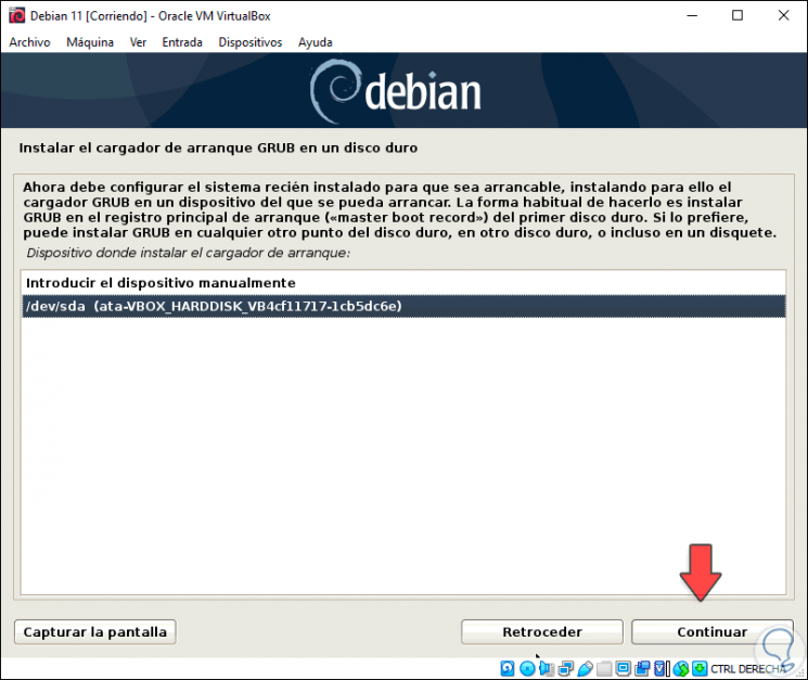 39-boot-manager-GRUB-debian-11.png