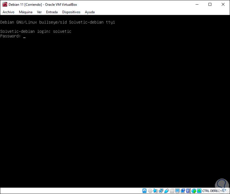 41-Debian-11-wird neu gestartet.png