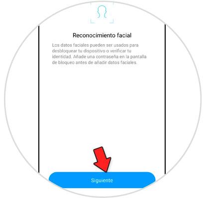 4-Wiedererkennungs-Gesichts-xiaomi-mi-note-10.jpg