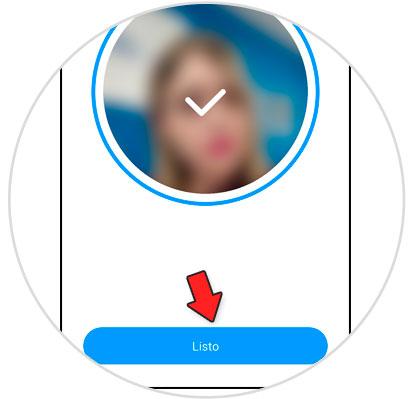 6-Wiedererkennungs-Gesichts-xiaomi-mi-note-10.jpg