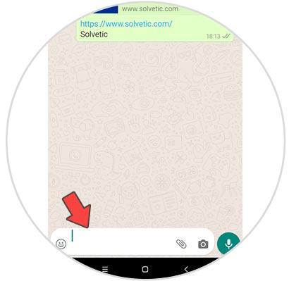 Suche bei Google von WhatsApp-1.jpg