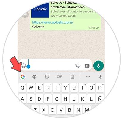 Suche bei Google von WhatsApp-2.jpg