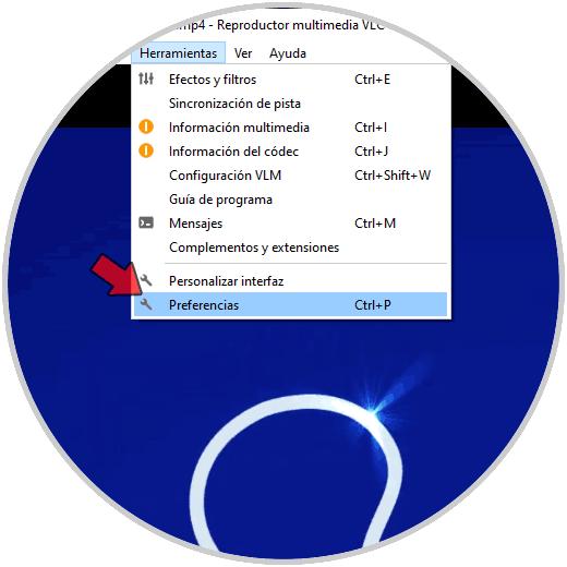 VLC-Media-Player-SOLUTION-4.png ist nicht zu hören
