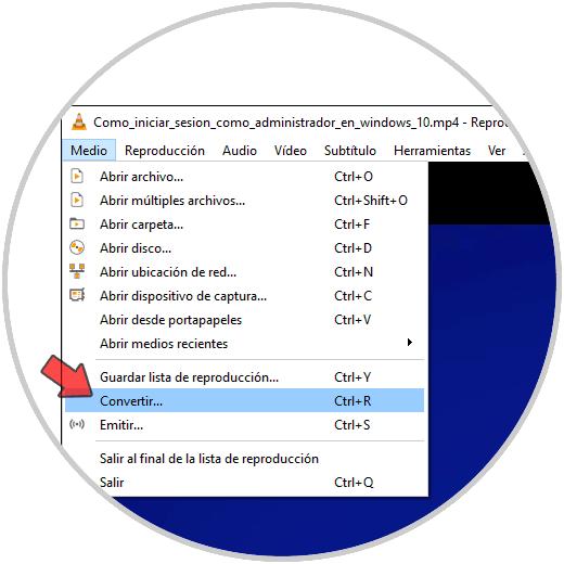 VLC-Media-Player-SOLUTION-10.png ist nicht zu hören