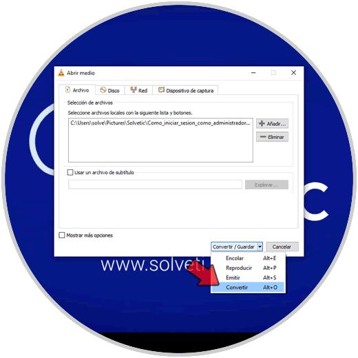 VLC-Media-Player-SOLUTION-11.png ist nicht zu hören