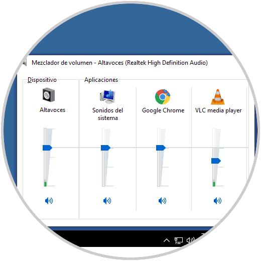 VLC-Media-Player-SOLUTION-13.png ist nicht zu hören