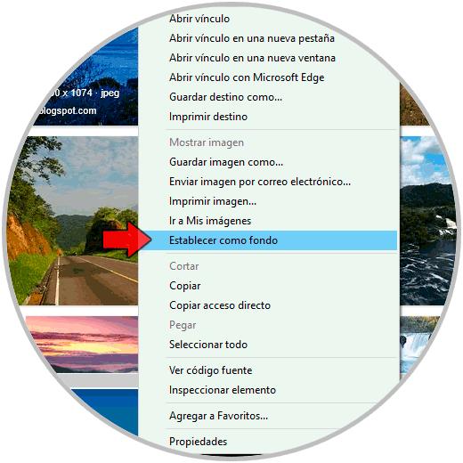 4-Ändern-Windows-Hintergrund-10-ohne-Aktivierung-mit-einem-gespeicherten-Bild.png