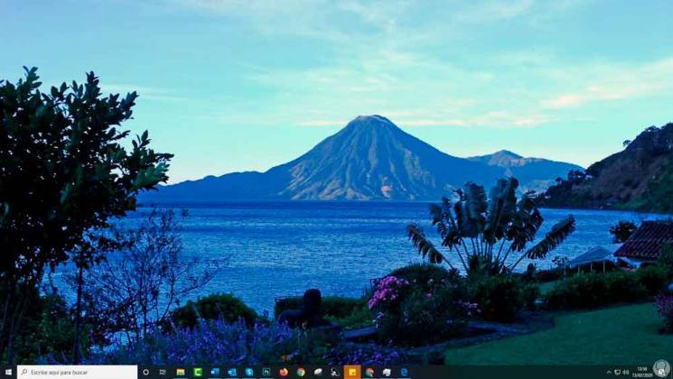 5-Ändern-Windows-Hintergrund-10-ohne-Aktivierung-mit-Internet-Explorer.jpg