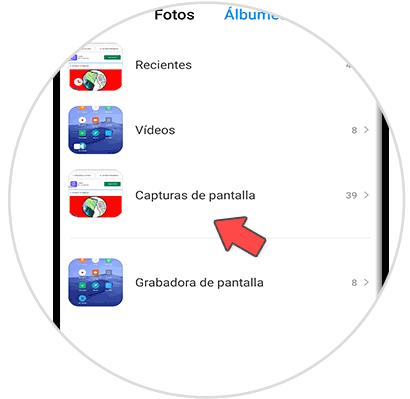 Screenshot machen Xiaomi Mi 10 und Mi 10 Pro 7.png
