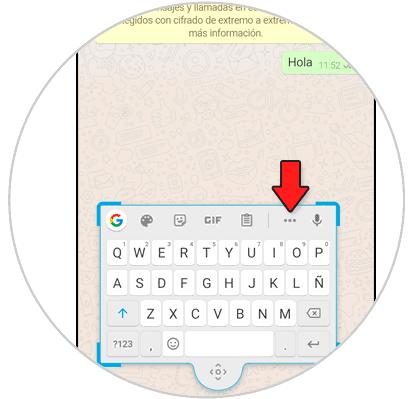 5-Put-Tastatur-Floating-WhatsApp.png