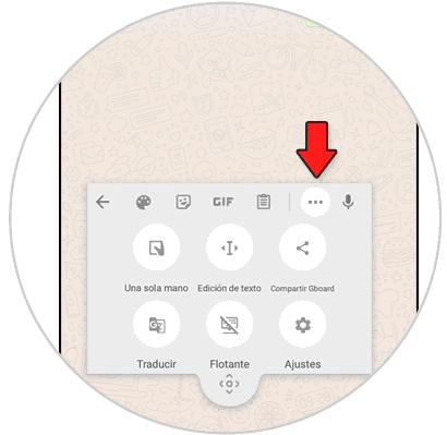 6-Put-Tastatur-Floating-WhatsApp.png