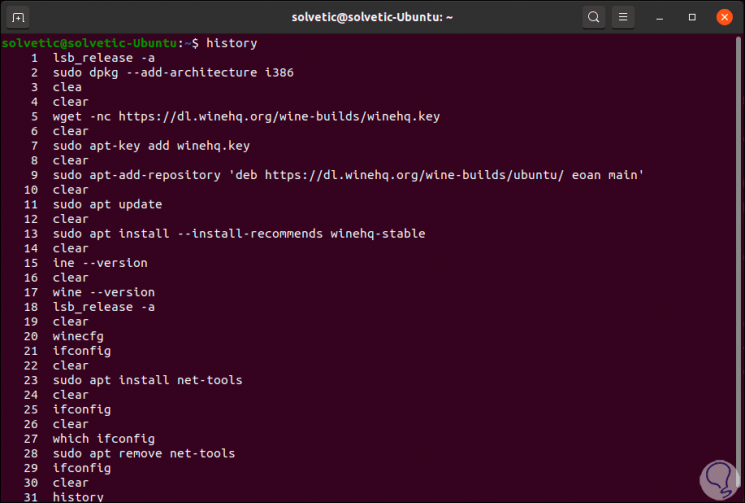 1-View-or-List-Befehlsverlauf-in-Linux.png