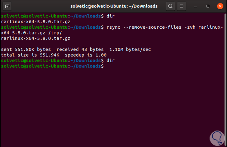 14-Rsync-delete-source-files-if-the-transfer-was-korrekt.png