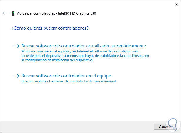 3-Update-the-Screen-Treiber-Windows-10.png