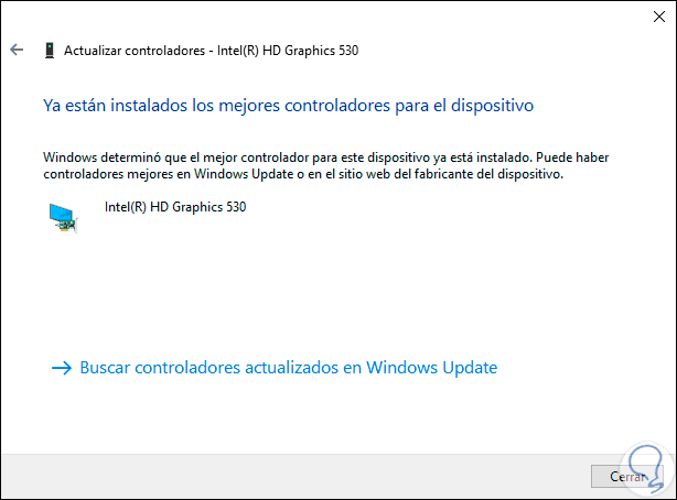 5-Update-the-Screen-Treiber-Windows-10.png