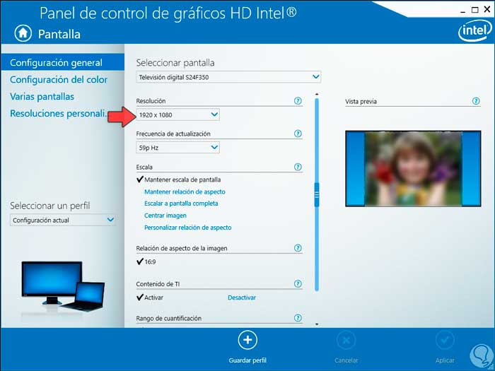 9-Use-screen-application-Windows-10.jpg