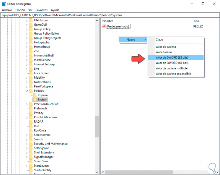 2-enable-task-manager-windows-10-with-registry-editor.png