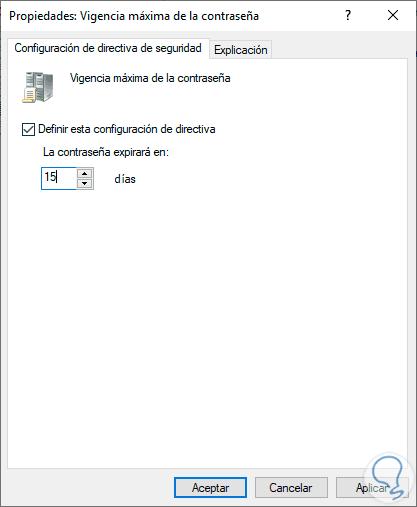 6-Siehe-Kennwortrichtlinien-unter-Windows-Server-2019, -2016.png