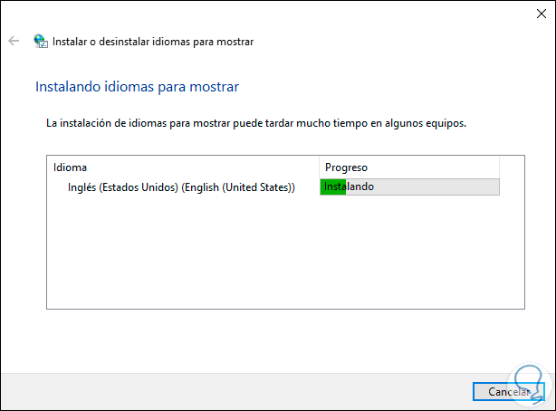 19-Download-und-Installation-der-ausgewählten-Sprache-in-Windows-Server-2019.png