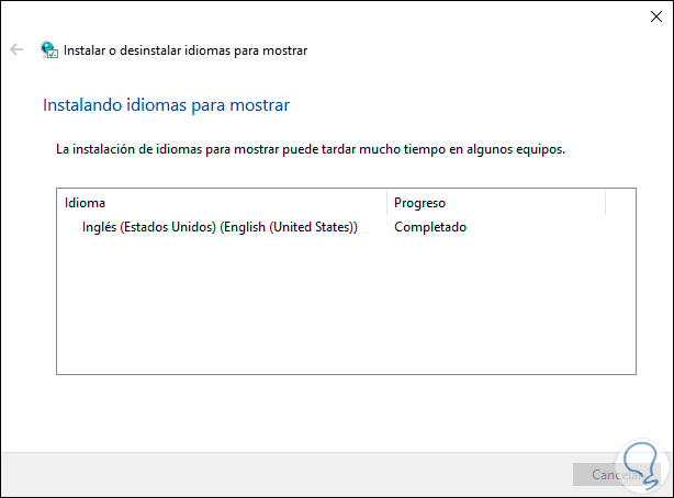 20-Download-und-Installation-der-ausgewählten-Sprache-in-Windows-Server-2019.png