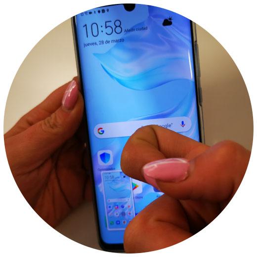 Screenshot Huawei 2.jpg