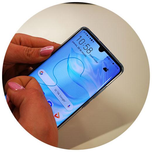Screenshot Huawei 3.jpg