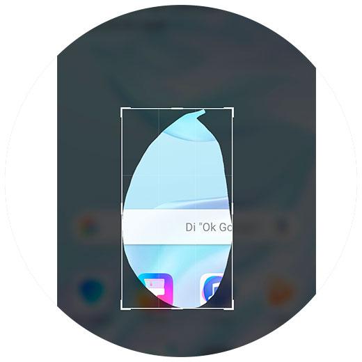 Screenshot Huawei 4.jpg