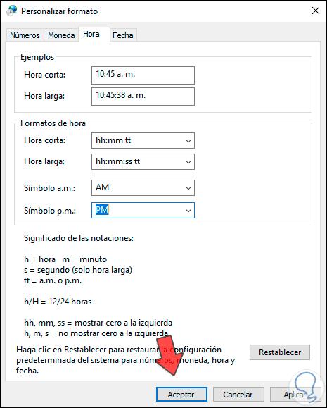 4-So ändern Sie die Zeit in Windows 10 bis 12 Stunden.png