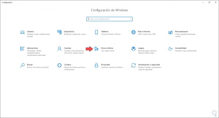 2-Nicht arbeiten-Spezialschlüssel-Windows-10.png