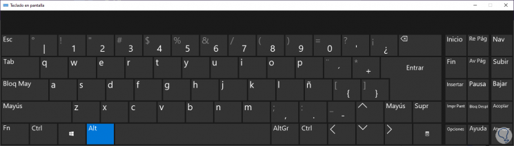 6-not-me-work-the-special-keys-windows-10.png