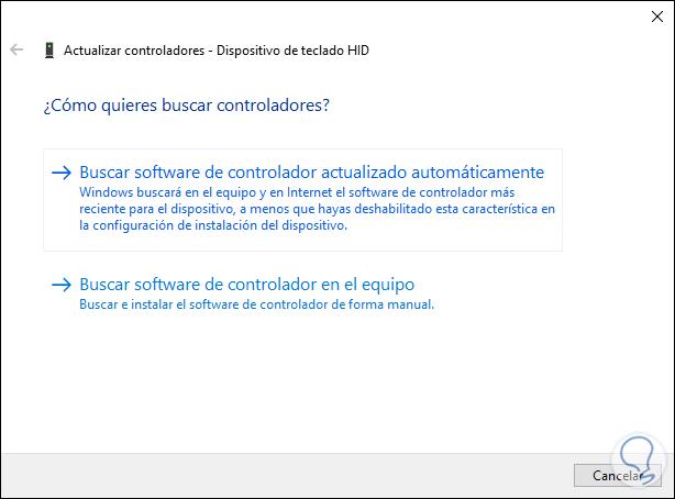 11-Update-Controller-Tastatur-Windows-10.png