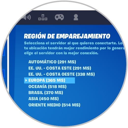 _check-the-pairing-region-in-Fortnite-3.jpg