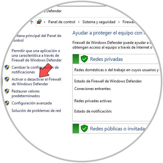 Zahlungsfehler-Fortnite-und-kann-nicht-bezahlen-LÖSUNG-8.jpg