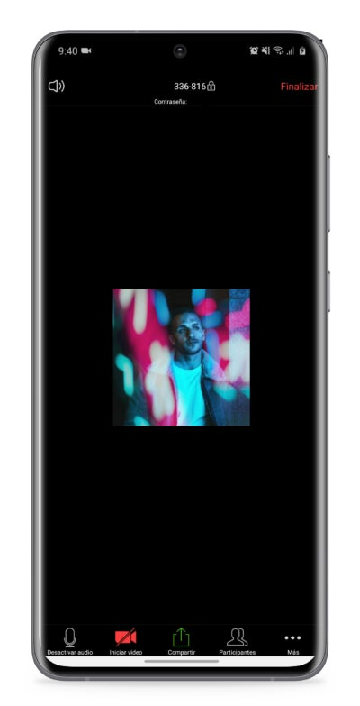 Zoom: Was ist und wie wird die derzeit beliebteste Meeting- und Videokonferenz-App verwendet?