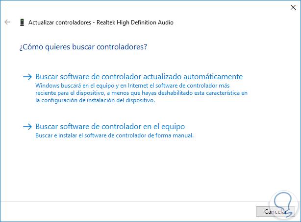 Fix-Kopfhörer-funktionieren-nicht-in-Windows-10-3.png